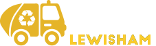 Waste Clearance Lewisham